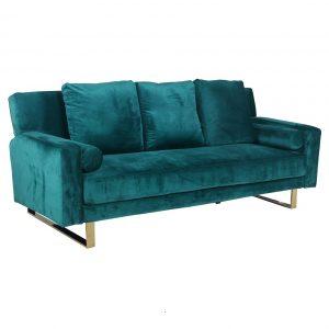 Sofa Oxford -Rental-furniture in Paris-France