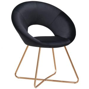 Binotti CHAIR -Rental-furniture in Paris-France