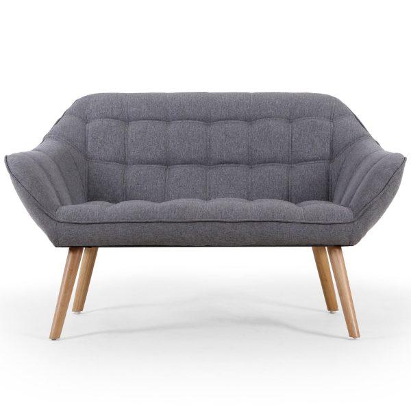 Sofa Caratti- Rental-furniture in Paris-France