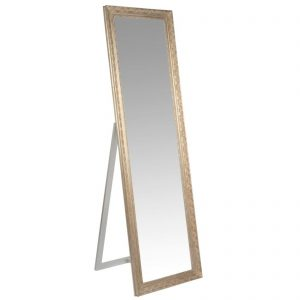 Mirror Frenchy for showroom-Rental-furniture in Paris-France