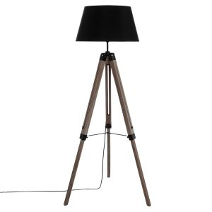 Roma Lamp 2-Showrooms furniture hire Paris