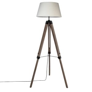 Roma Lamp-Showrooms furniture hire Paris