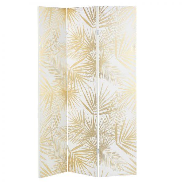 Screen Gold Palm Beach- Showroom -Rental-furniture in Paris-France
