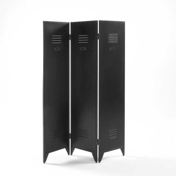 Screen INDUS-Showroom-Rental-furniture in Paris-France