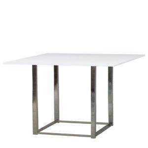 Table Kuadra-Showroom-Rental-furniture in Paris-France