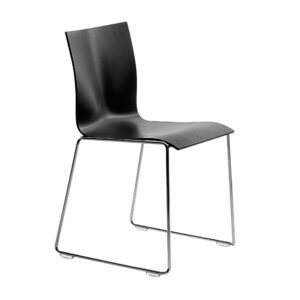 Chairik-107 Furniture hire in Pari